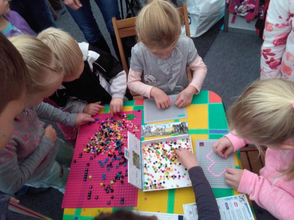 Panneau éducatif et jeux de société pour enfant à partir de 3 ans PXX-05-IN-2   PixelEU - Sacs à ...