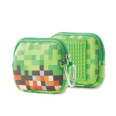 Pochette créative à Pixel PIXIE CREW Adventure PXA-08-83