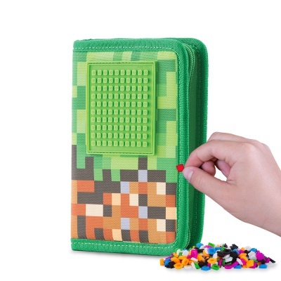 Trousse créative à Pixel Adventure PXA-04-83