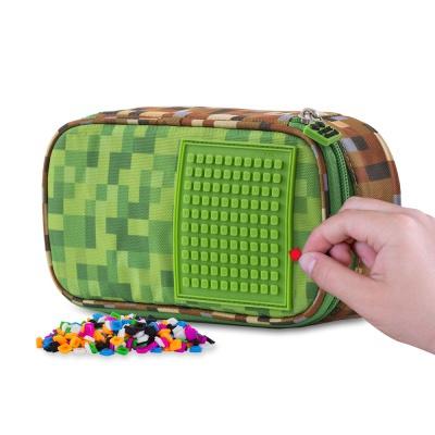Trousse créative à Pixel Adventure PXA-14-83